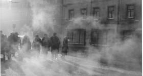 street mist lichter-kl