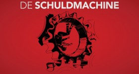 De schuldmachine_icon_web copy
