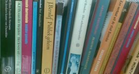 leesmijboeken